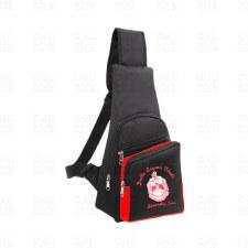 DST TravelLite Sling Backpack