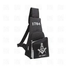 Mason TravelLite Sling Backpack