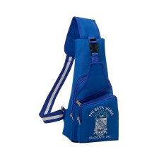 PBS TravelLite Sling Backpack
