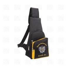 SGR TravelLite Sling Backpack