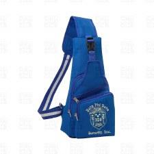 ZPB TravelLite Sling Backpack