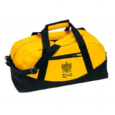 Sigma Gamma Rho Mini Duffel Bag