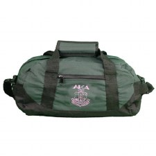 Alpha Kappa Alpha XL Duffel Bag