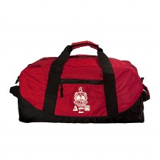 Devastating Divas XL Duffel Bag