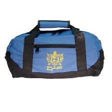 Sigma Gamma Rho XL Duffel Bag