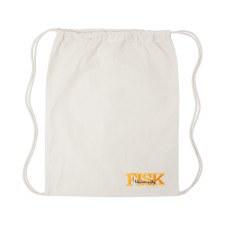Fisk University Drawstring Bag