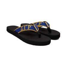 Sigma Gamma Rho Beach Flip Flops