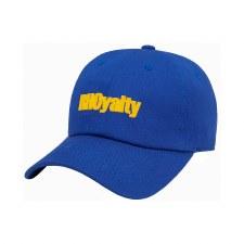 """Sigma Gamma Rho """"RHOyalty"""" Dad Cap"""