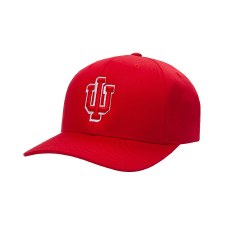 Kappa Alpha Psi 3D Founding Varsity Fitted Cap