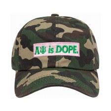 Alpha Kappa Alpha AY Chapter Dad Hat