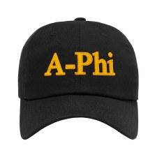 A-Phi Dad Cap