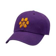 "Omega Psi Phi ""Dog Paw"" Dad Cap"
