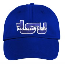 Tennessee State University Signature Hat