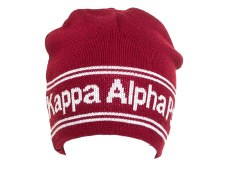 Kappa Alpha Psi Reversible Beanie