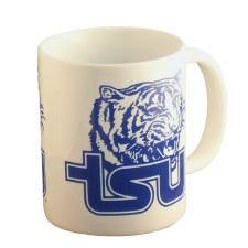 Tennessee State University Tiger Coffee Mug