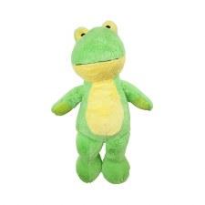 "Alpha Kappa Alpha 12"" Mascot Frog"