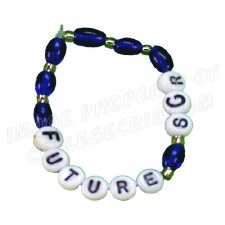 Sigma Gamma Rho Future Greek Bracelet