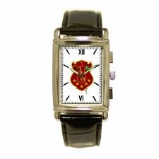 Iota Phi Theta Rectangle Watch