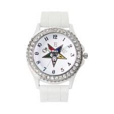 FinalSale Round G-Shock Watch