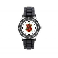 Iota Phi Theta Depth Master Watch