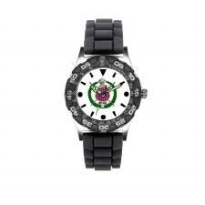 Omega Psi Phi Depth Master Watch