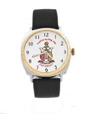 Kappa Alpha Psi Casino Watch