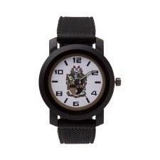 Alpha Phi Alpha Sport Tex Watch
