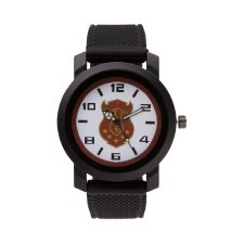 Iota Phi Theta Sport Tex Watch