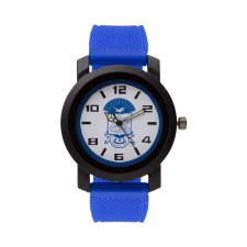 Phi Beta Sigma Sport Tex Watch