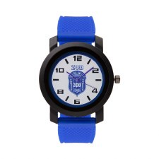 Zeta Phi Beta Sport Tex Watch