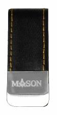 Mason Executive Money Clip