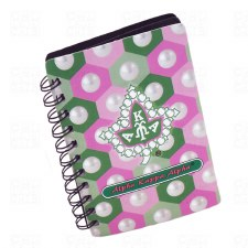 Ivy Notebook Set