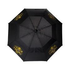 Mason Large Vented Umbrella