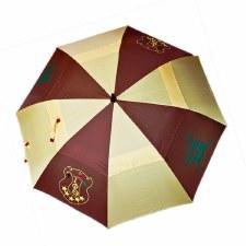 Iota Phi Theta Large Vented Umbrella
