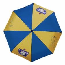 Sigma Gamma Rho Large Vented Umbrella
