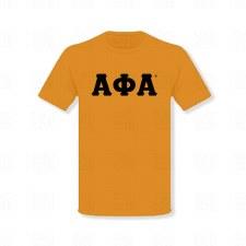 Activewear DriFit Shirt