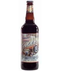 He'brew Jewbelation - 22oz