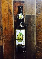 Ace Perry - 12oz
