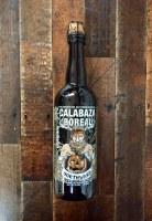 Calabaza Boreal - 750ml