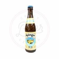 Ayinger Bräuweisse - 330ml