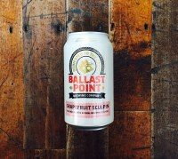 Grapefruit Sculpin - 12oz Can