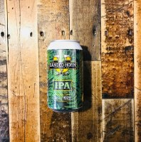 Veridian Ipa - 12oz Can