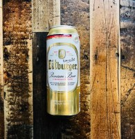 Bitburger Pils - 500ml Can