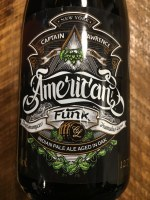 American Funk - 375ml