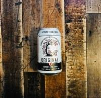 Original Cider - 12oz Can