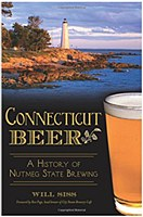 Connecticut Beer