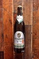Distelhauser Pilsner - 500ml
