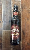 Fuller's London Porter - 330ml