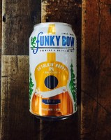 So Folkin' Hoppy - 12oz Can
