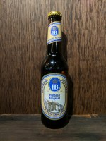 Hofbrau Original - 330ml